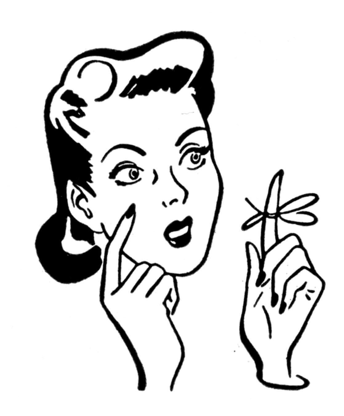 1117x1350 Friendly Reminder Clip Art Reminder Image Clipart Best Whg6xz Clipart