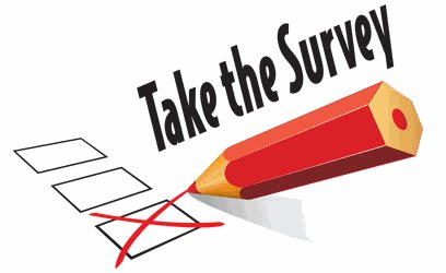 408x250 Reminder Please Complete This Survey. Remember, Your Input Is