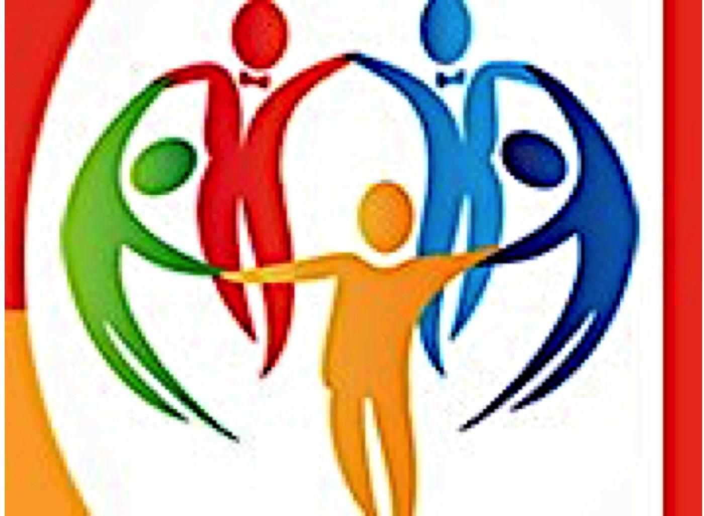 1400x1027 Reminder City Of Edmonds Seeks Diversity Commission Member