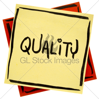 325x325 Yoga Word On Reminder Note Gl Stock Images
