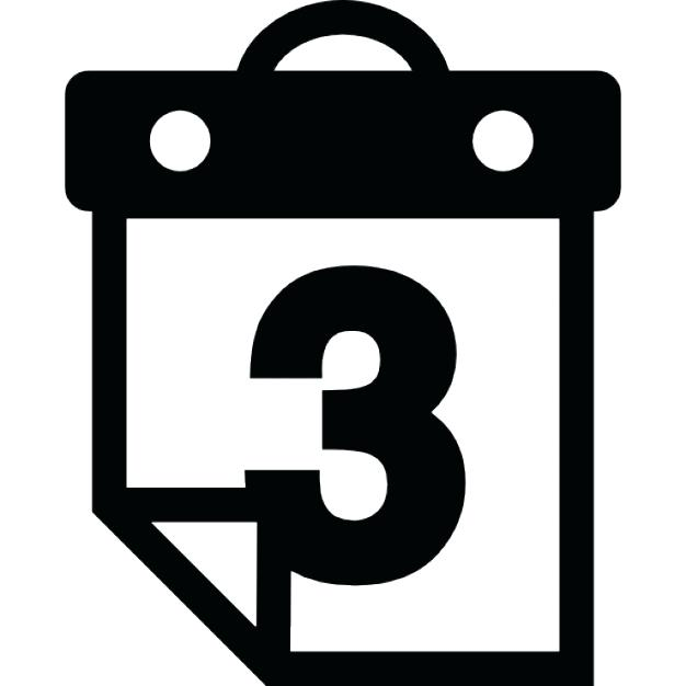 626x626 Calendar Clipart Free Office Documents Icons Clipboard Calendar