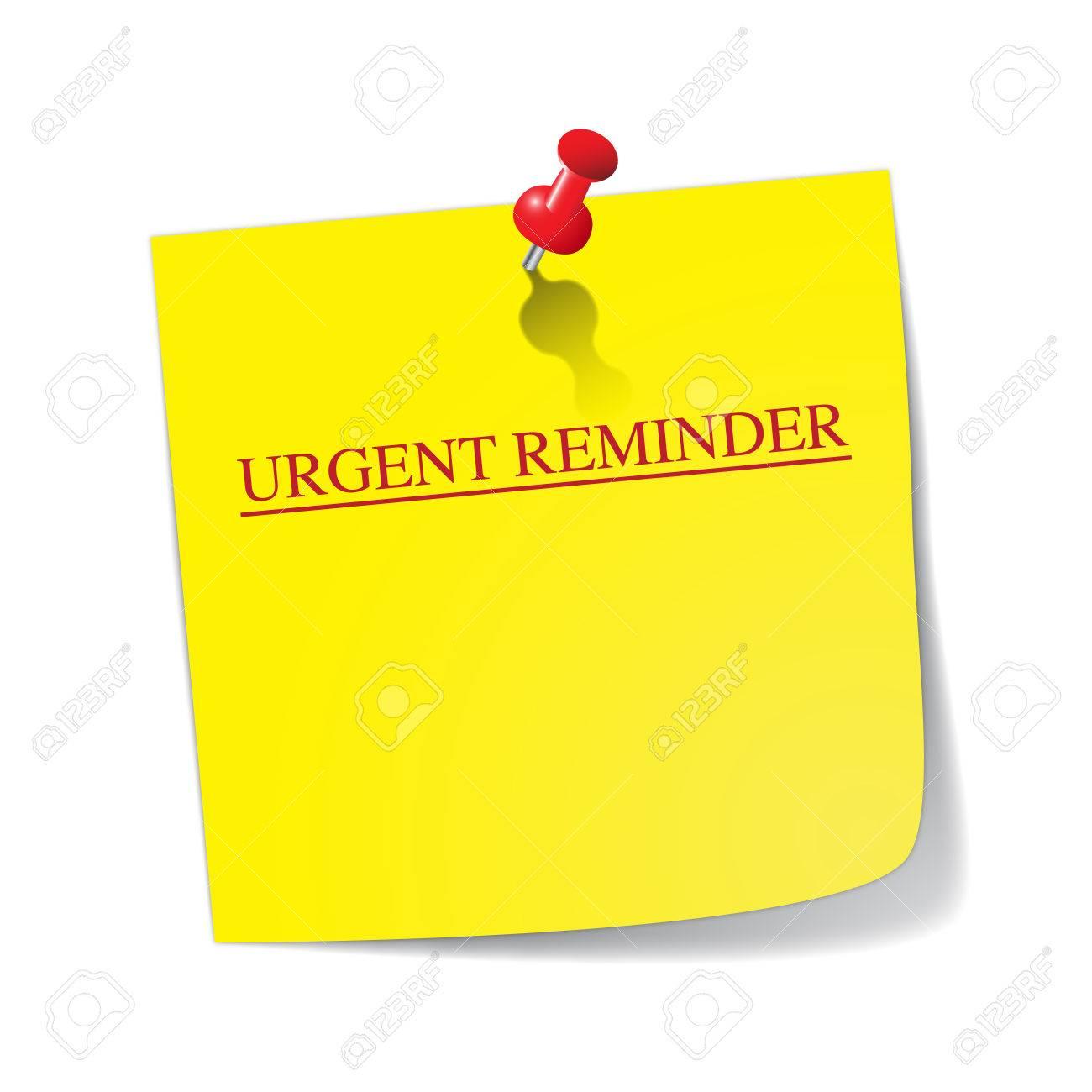 Reminder Images