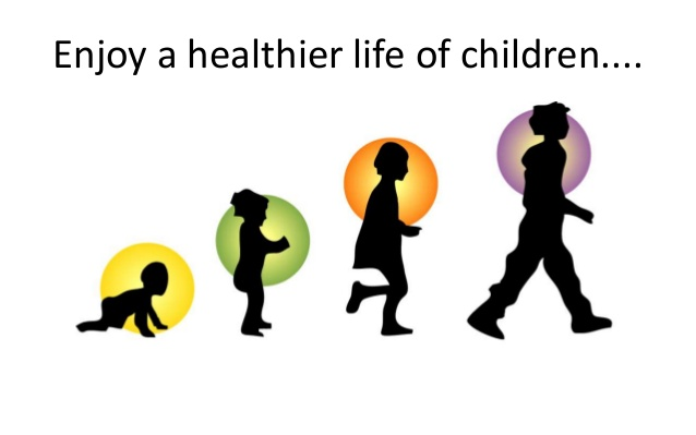 638x399 Free Child Vaccination Reminder App