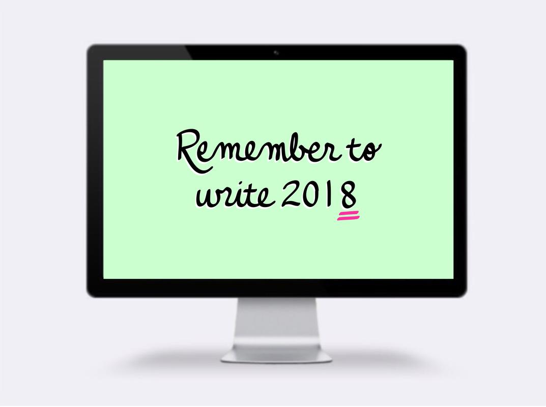 1073x800 Free Download 2018 Desktop Wallpaper Reminder