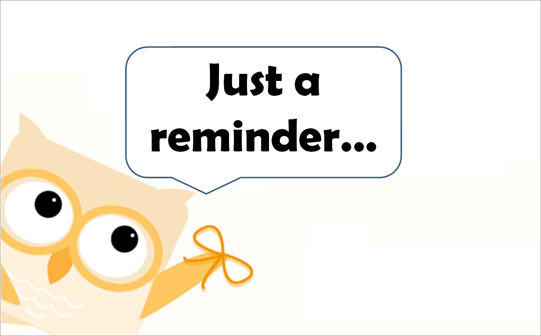 1448x901 Free Png Meeting Reminder Transparent Meeting Reminder.png Images