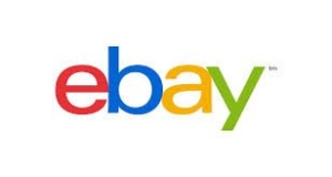 300x160 Reminder 20 Free Listings Every Month For Private Sellers On Ebay