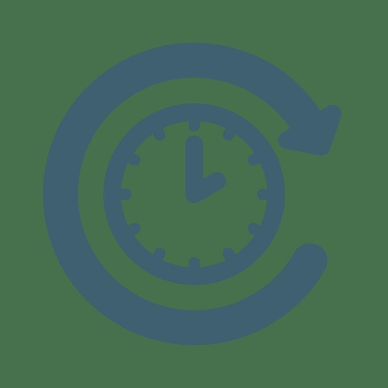 800x800 Reminder Clocks Change Saturday 25th March 2017 Kissamos News