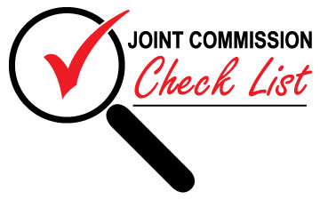 360x225 The Joint Commission Weekly Reminders Shore Regional Health
