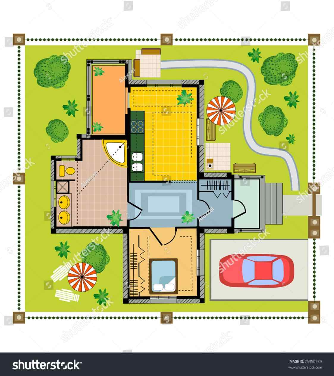 1123x1264 Art Library Home House Garage Clipart Garage Cliparts Clip Art