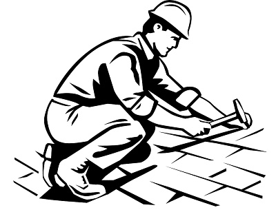 400x308 Clipart Roof Repairs Amp Roof Clip Art Sc 1 St Clipart Library