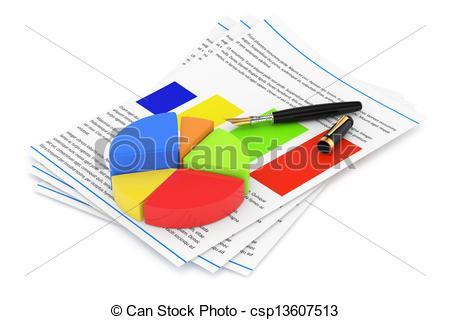 450x320 Report Clip Art Free Clipart Panda