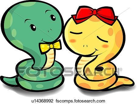 450x342 Clip Art Of Fortune, Animal, Reptiles, Reptile, Vertebrate, Zodiac