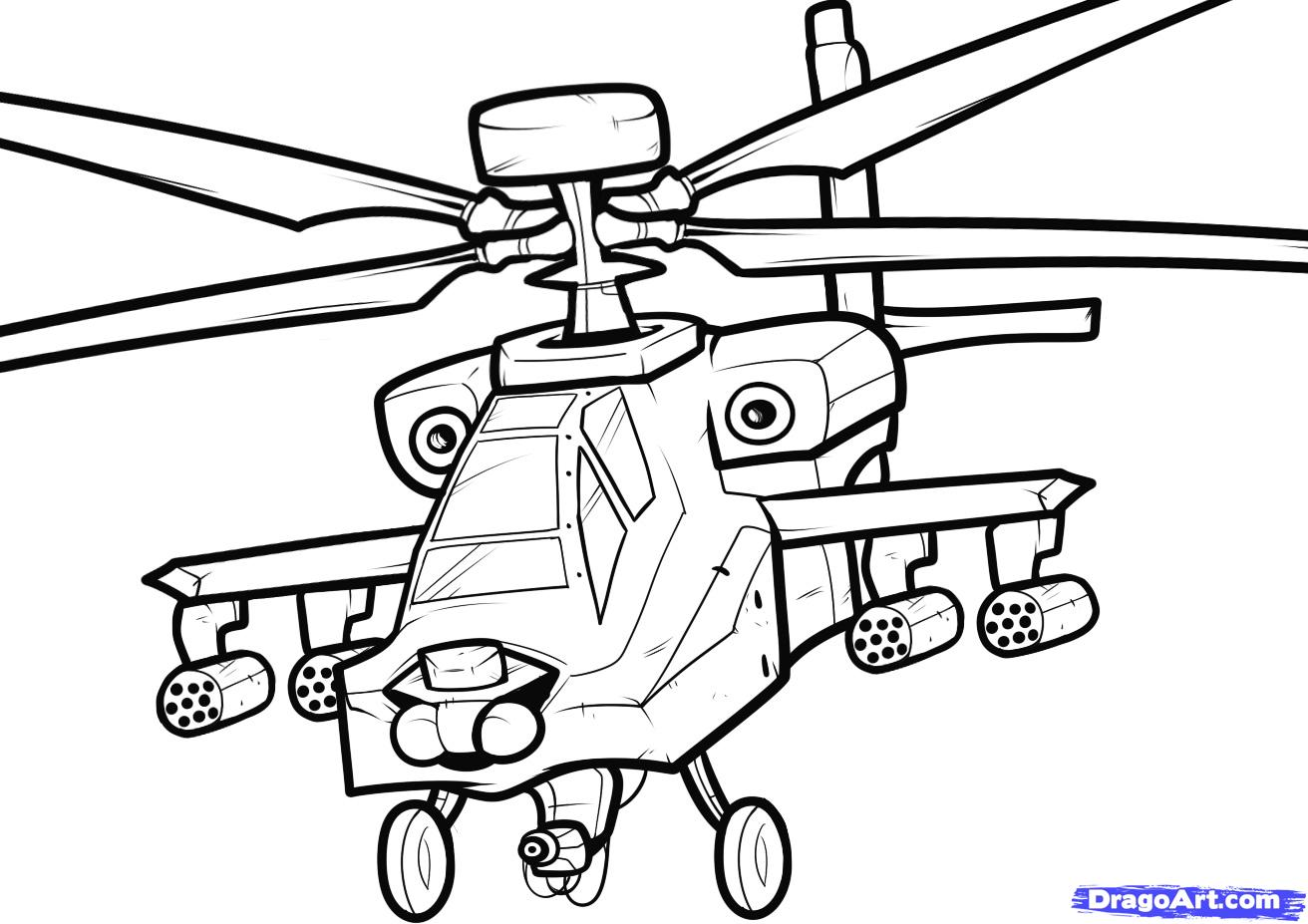 1312x927 helicopter coloring pages best coloring pages