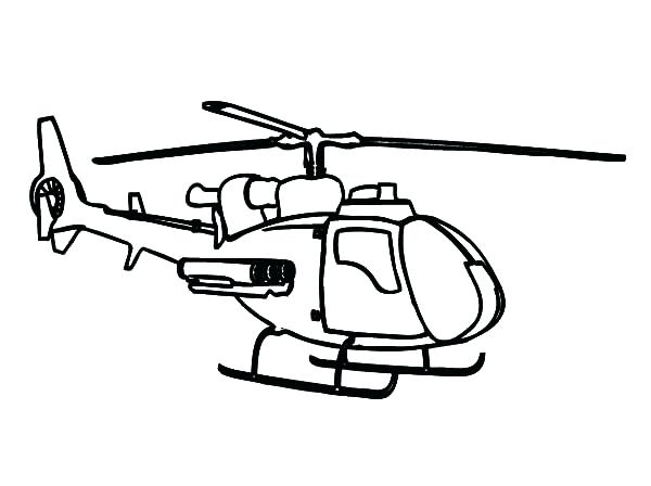 600x448 Huey Helicopter Coloring Pages Full Size Of Free To Print