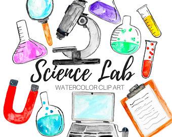 340x270 Office Supplies Clip Art School Supplies Clipart Desk