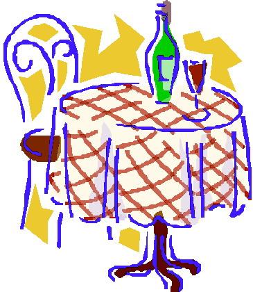 365x420 Restaurant Clip Art Kids Menus Free Clipart Images