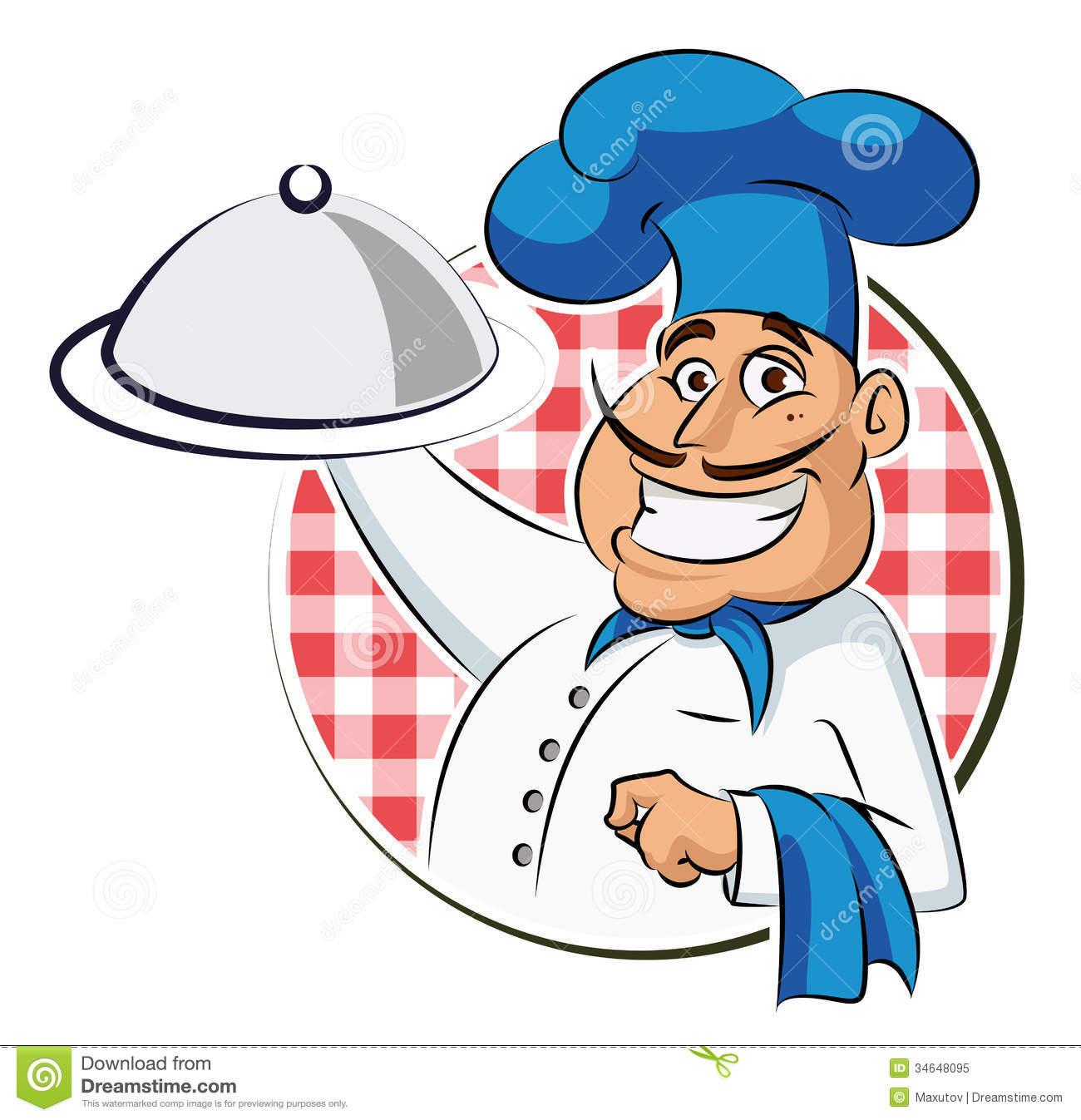 1300x1347 Restaurant Clipart Restaurant Waiter
