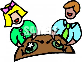 350x264 Royalty Free Restaurant Clip Art, Food Clipart