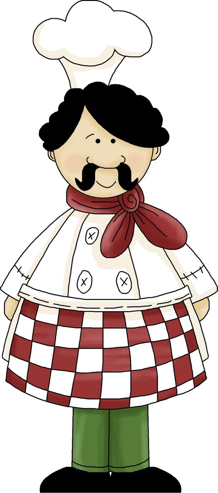 708x1600 Italian Restaurant Menu Clip Art Clipart Free Download