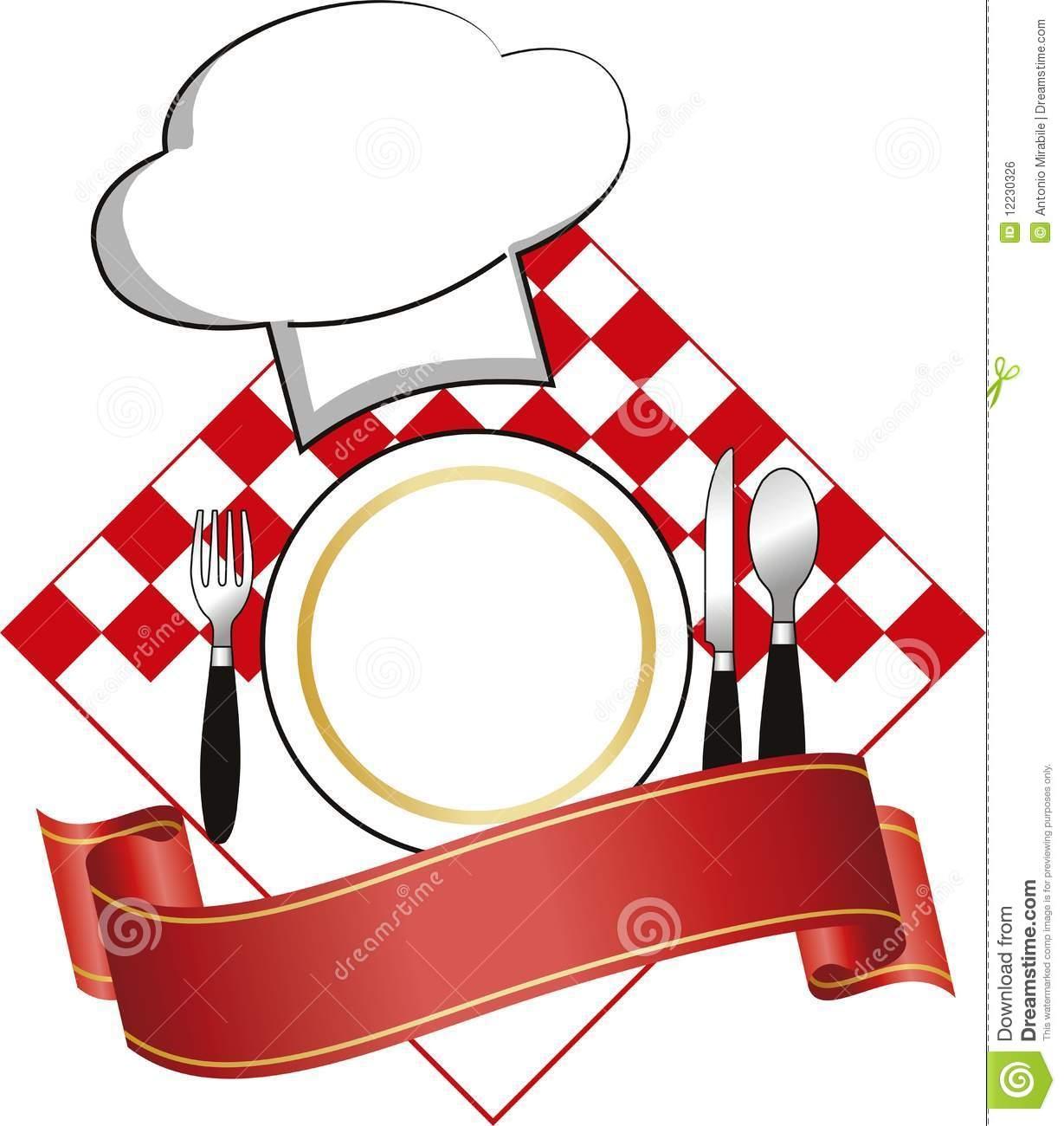 1229x1300 Restaurant Clipart Restaurant Logo