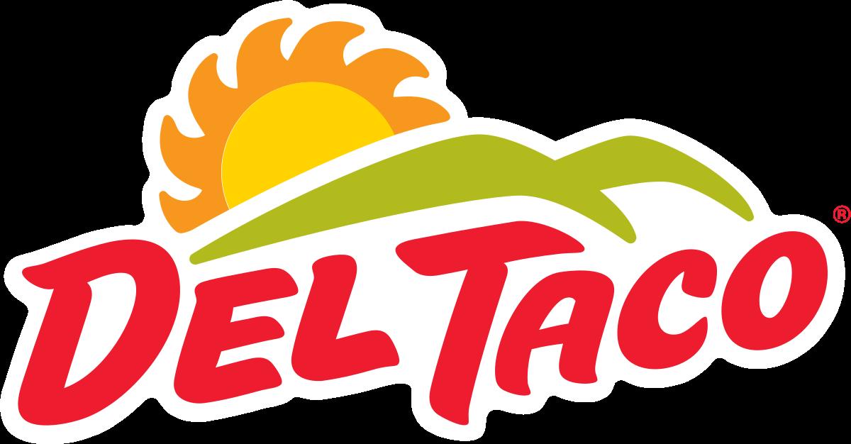 1200x626 Del Taco