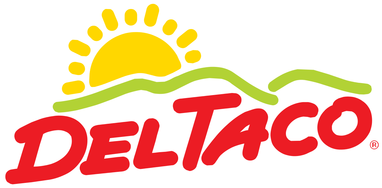 1280x629 Filedel Taco Logo.svg