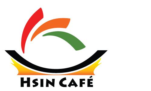 500x300 Hsin Cafe Sun Devil Dining