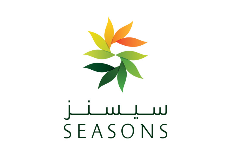 800x533 Seasons Restaurant