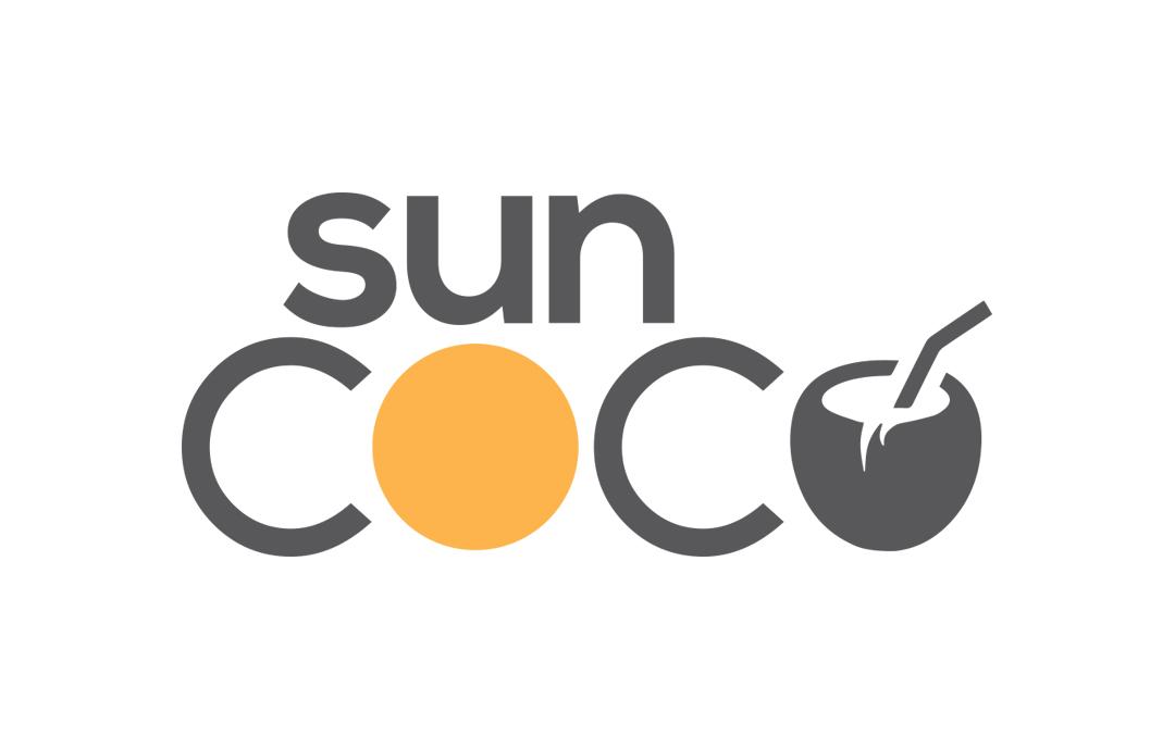 1080x688 Sun Coco Restaurant
