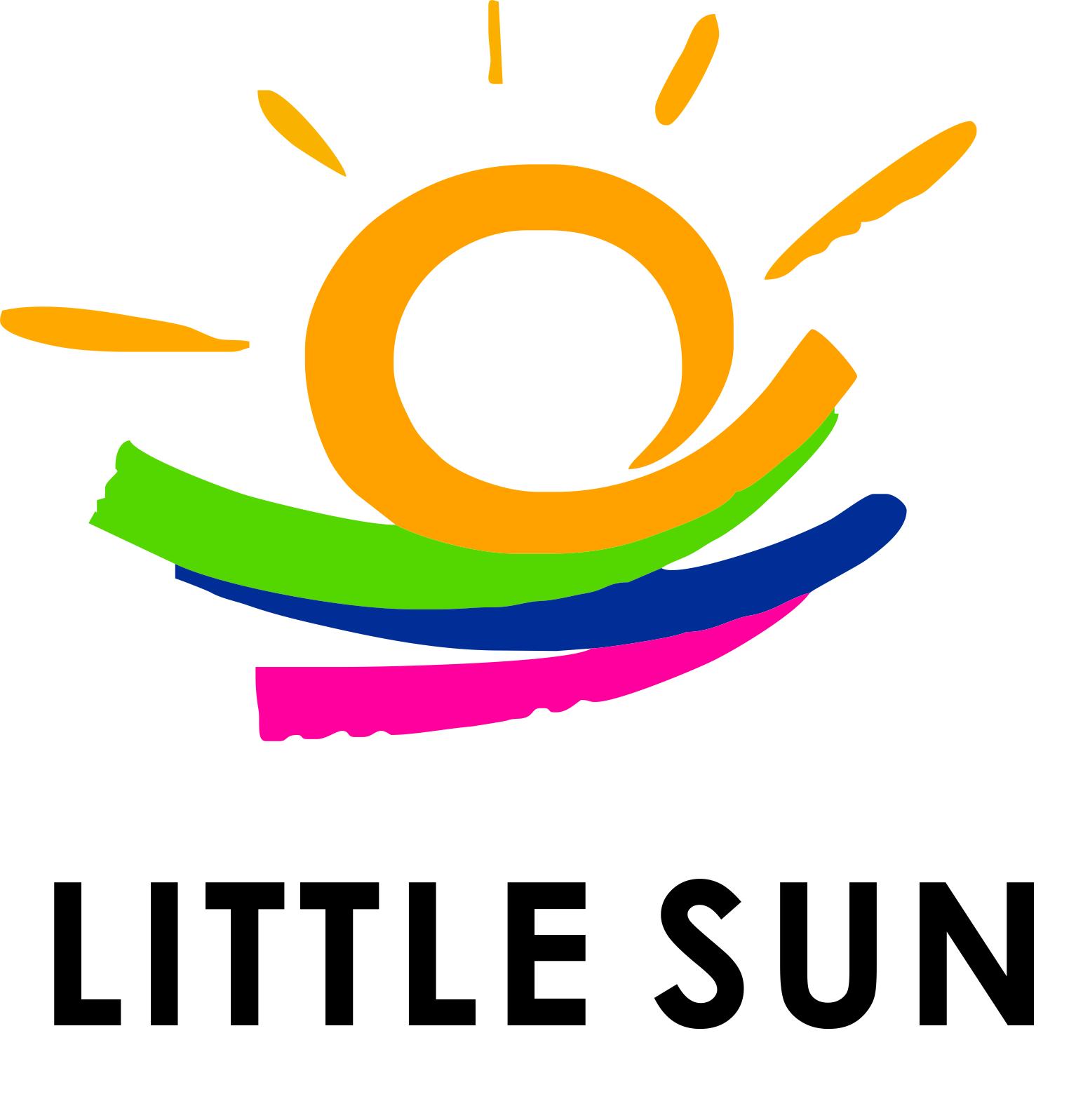 1544x1597 Sun Lines Logo On Behance Logos Behance, Logos