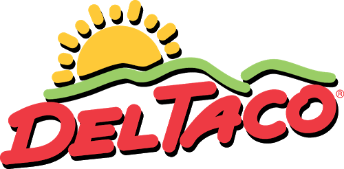 500x246 Sun Logo Images