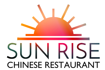 352x235 Sun Rise Chinese Waterford, Ny View Menu Amp Order Online