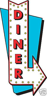 196x400 12489716 Set Of 10 Retro 1950s Style Design Elements For Logos