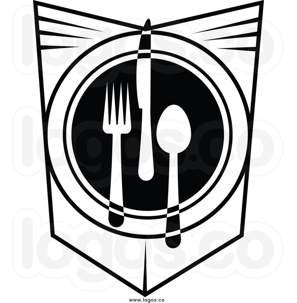 1024x1044 Cutlery Clipart Restaurant Menu