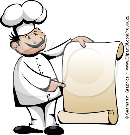 431x450 Graphics For Restaurant Menu Clip Art Graphics