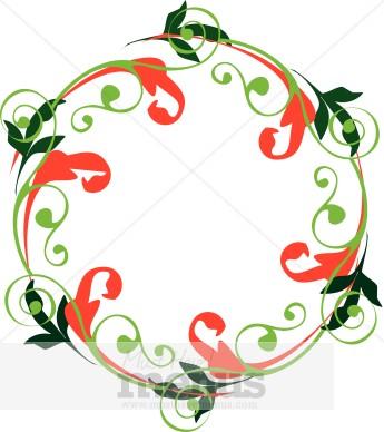 345x388 Restaurant Logo Clipart Restaurant Menu Graphics