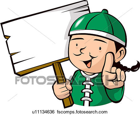 450x371 Stock Illustration Of Menu, Chinese, Holding, Food, Chinese