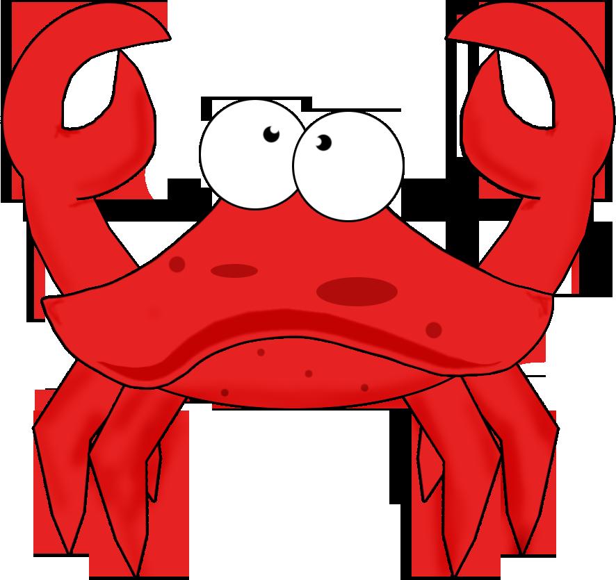 886x835 Restaurant Crab Clipart, Explore Pictures