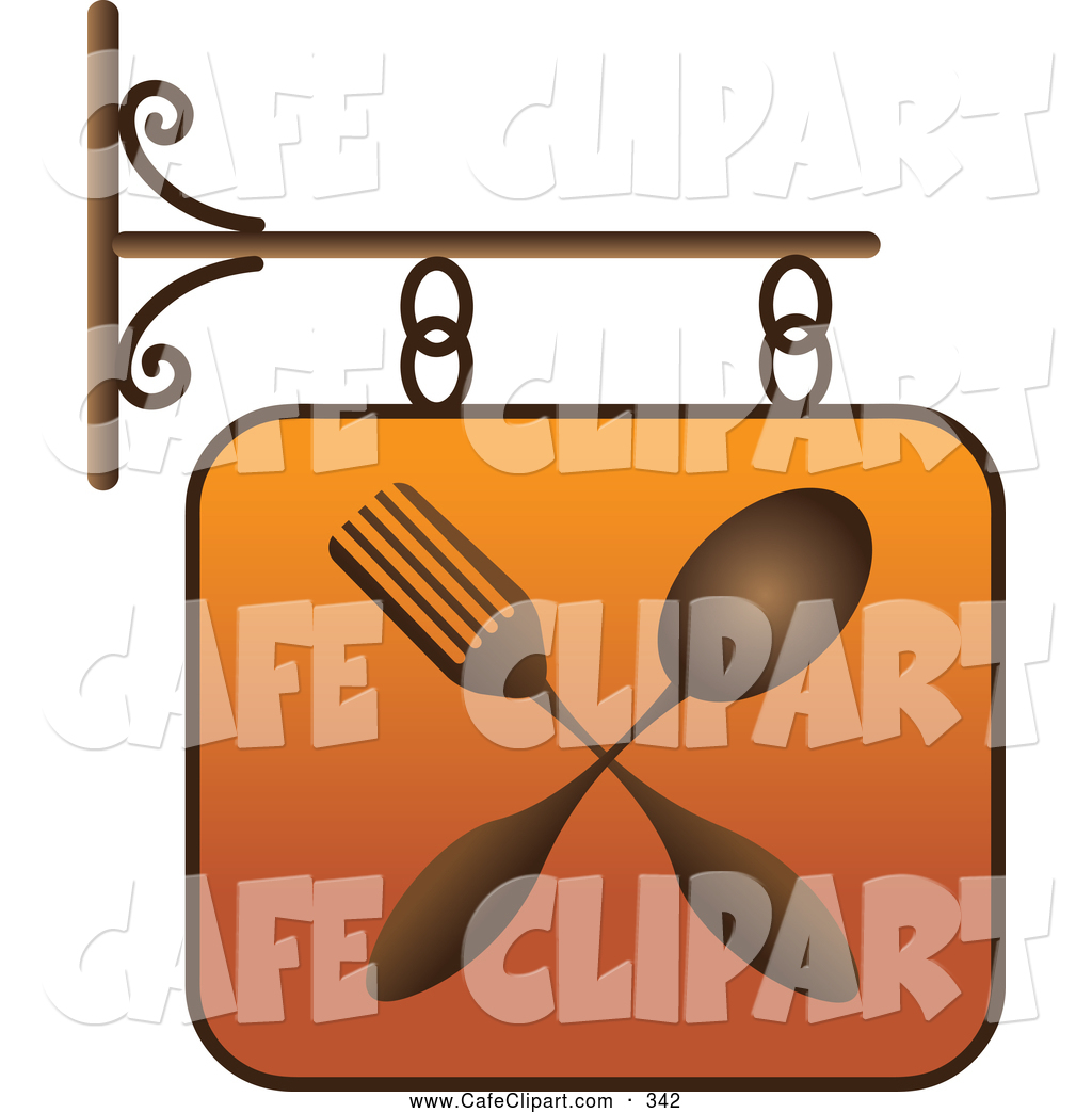 1024x1044 Royalty Free Stock Cafe Designs Of Restaurants