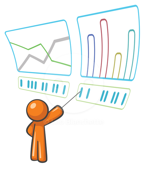 509x590 Chart Clipart Data Collection