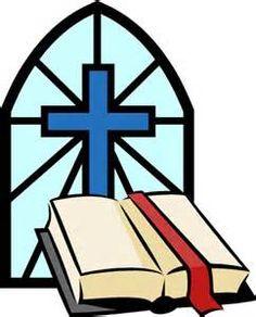 236x292 Clip Art Bible Amp Cross
