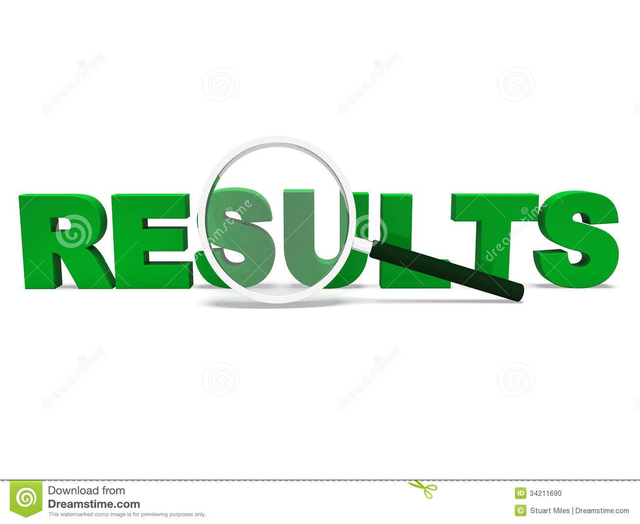 1300x1065 Results Clip Art Clipart Panda