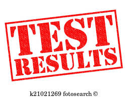 254x194 Test Results Clip Art And Stock Illustrations. 1,273 Test Results