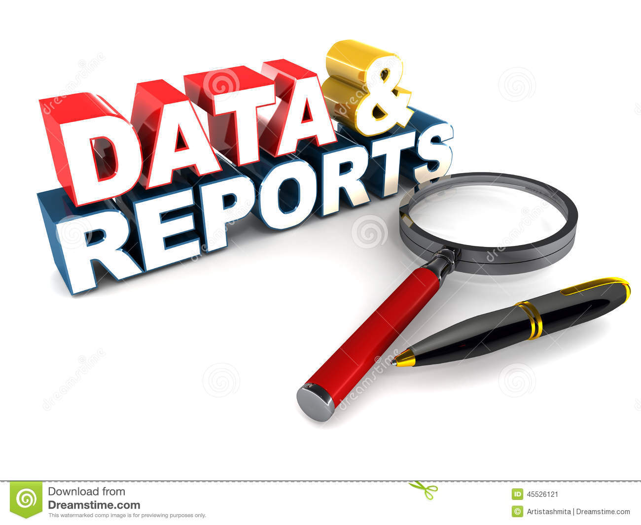 1300x1065 Business Clipart Data Result