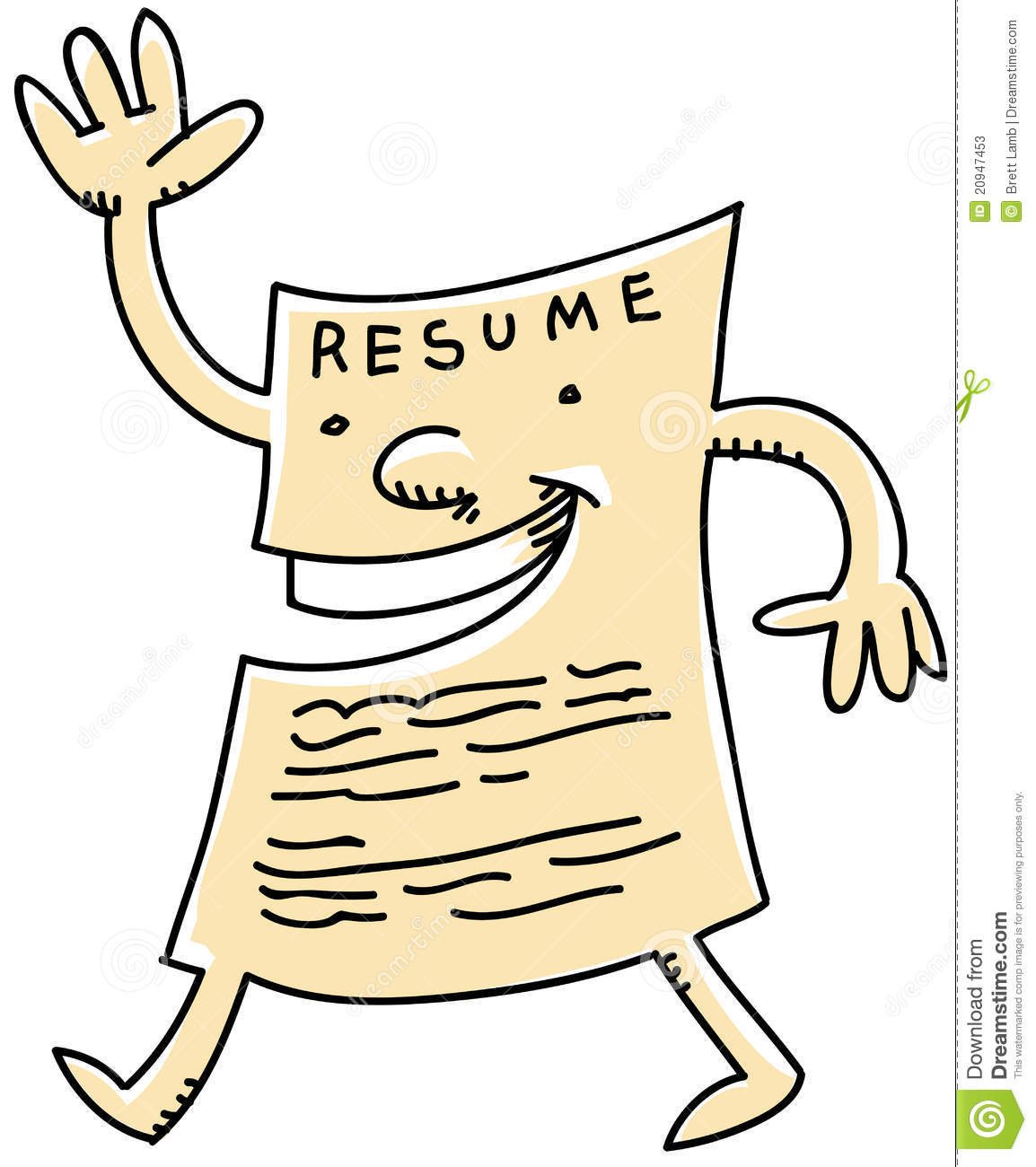 Resume Clipart | Free download best Resume Clipart on ClipArtMag.com