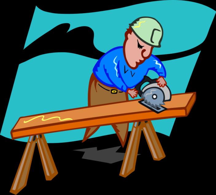 704x636 The Retiring Carpenter Story