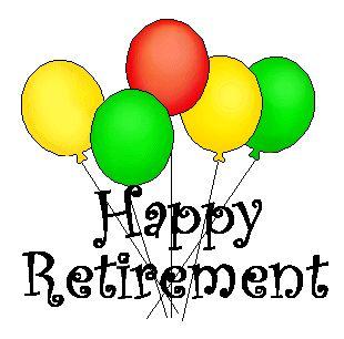 310x306 Free Celebration Clip Art Retirement Clip Art Retirement Party 2