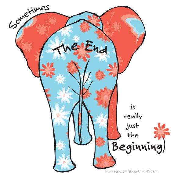 570x578 Retirement Card, Retirement Wishes, Retirement Messages, Elephant