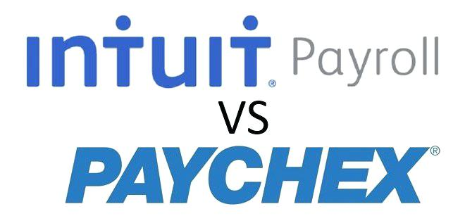660x307 Paychex Logo Introduces New Payroll Debit Card Service Online