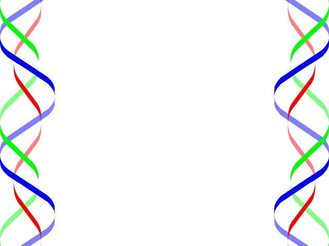 640x480 Retirement Clip Art Backgrounds Free Clipart Images